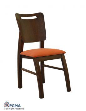 خرید صندلی دنیز