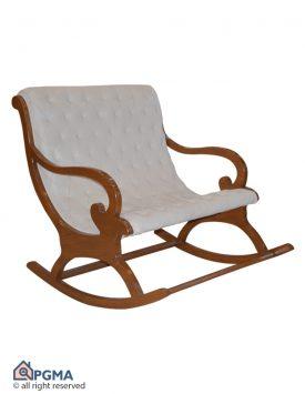 خرید صندلی راک گهواره ای 2