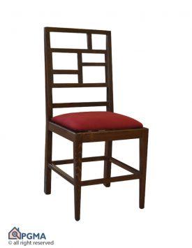 خرید صندلی شاپرک