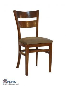 خرید صندلی کد 783