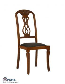 خرید صندلی یاس ثنا