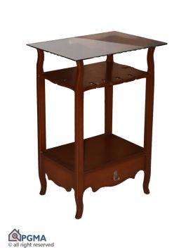 خرید میز تلفن خفاشی