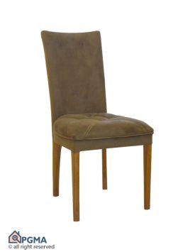 خرید صندلی اتلو