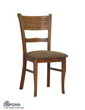 خرید صندلی ارغوان
