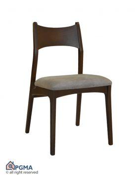 خرید صندلی کد 787