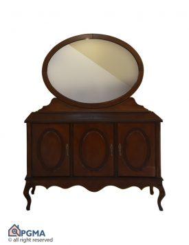 خرید آینه و کنسول کد 362