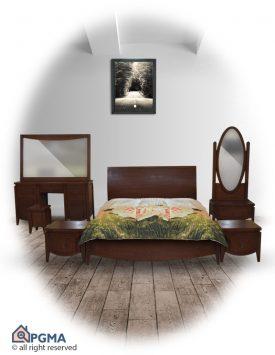 خرید سرویس خواب کد 603