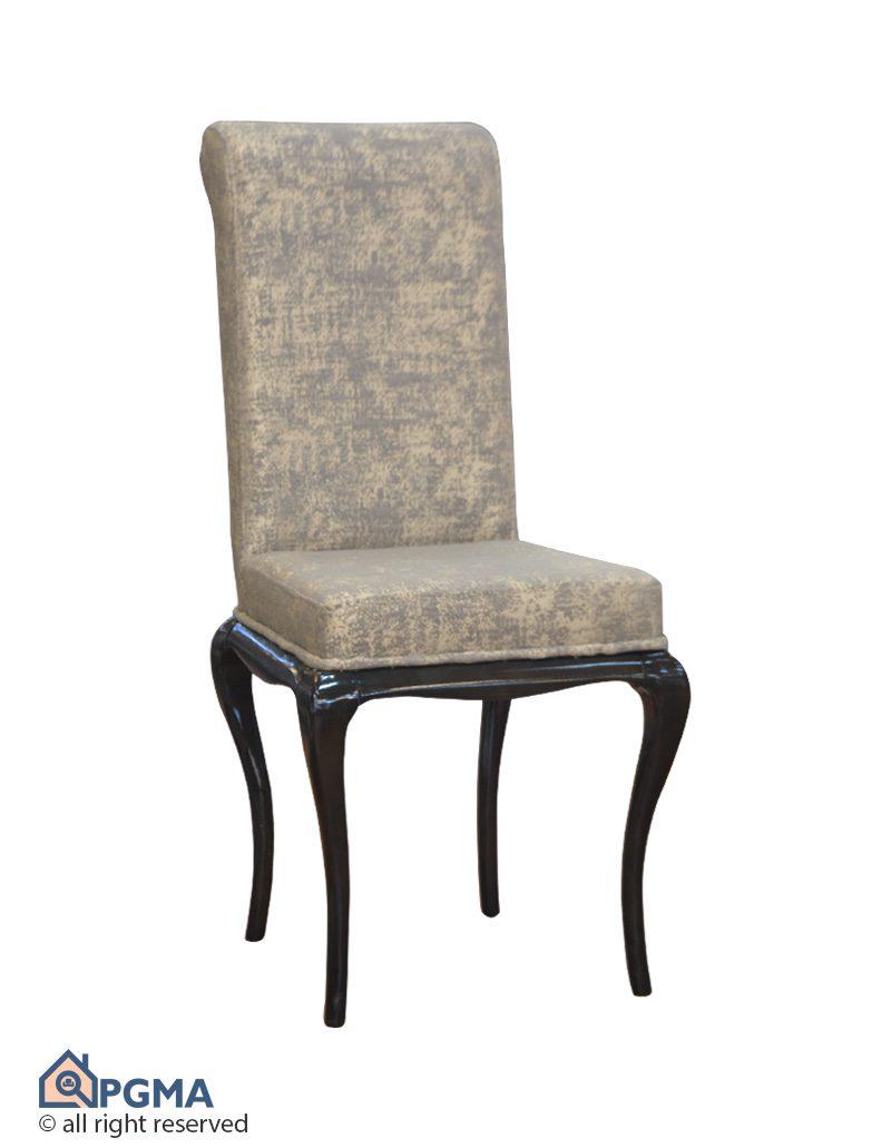 خرید صندلی ایران