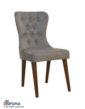 خرید صندلی روژان
