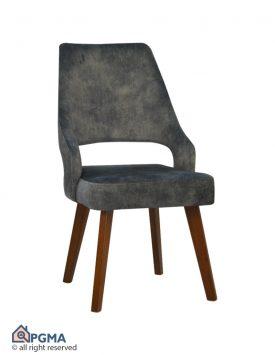 خرید صندلی رویال 2