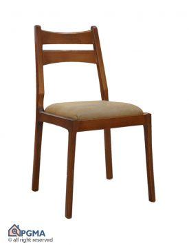 خرید صندلی اس 1000