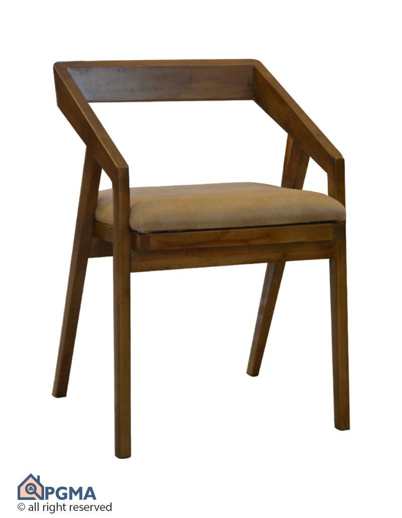 خرید صندلی اس 1300