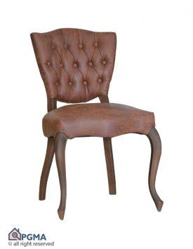 خرید صندلی ایتالیایی 2