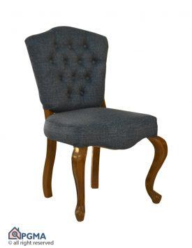 خرید صندلی ایپک