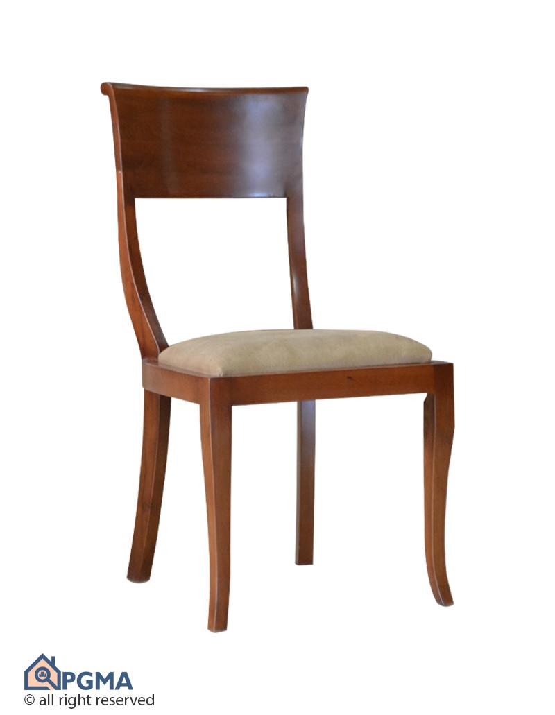 خرید صندلی روماک