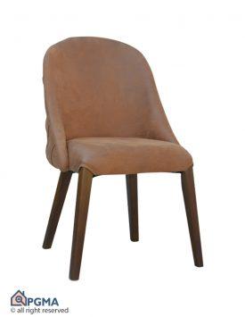 خرید صندلی هرمس