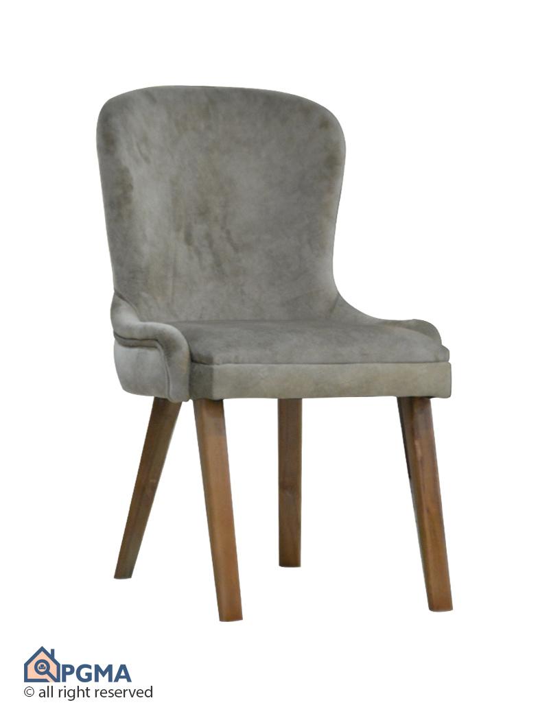 خرید صندلی آرکاد 2
