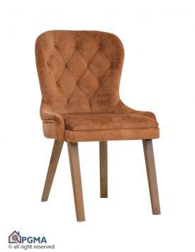 خرید صندلی آرکاد