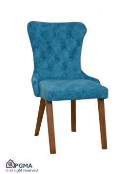 خرید صندلی آلیس