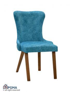 خرید صندلی آلیس 2