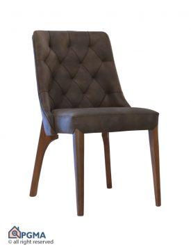 خرید صندلی کد 818