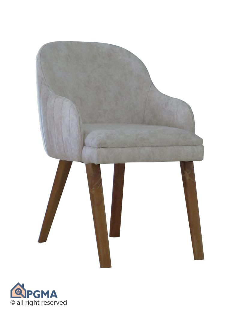 خرید صندلی دیلا
