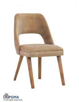 خرید صندلی رابین