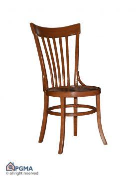 خرید صندلی لهستانی 2