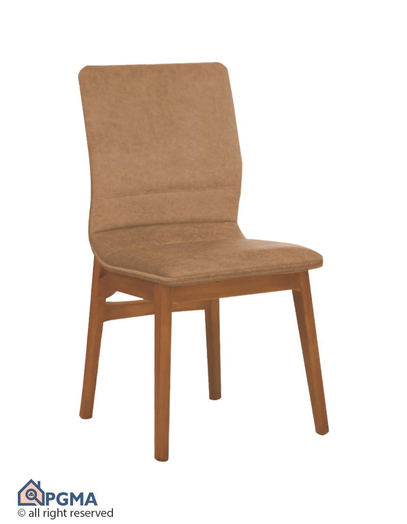 خرید صندلی نسیم
