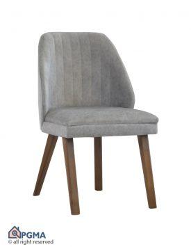 خرید صندلی ونتا