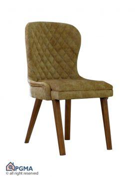 خرید صندلی ویک