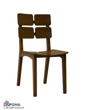 خرید صندلی پازل