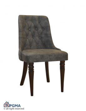 خرید صندلی چستر 3