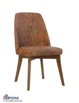 خرید صندلی اس 116