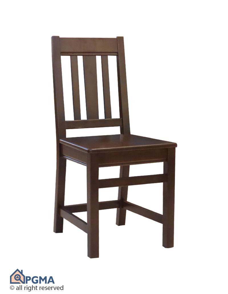 خرید صندلی درفشی
