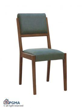 خرید صندلی سی سی