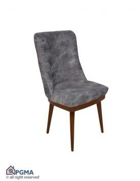 خرید صندلی هامون