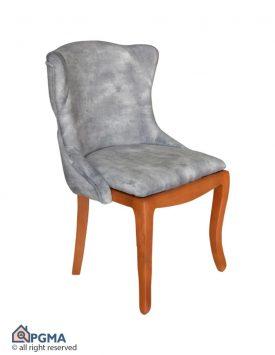 خرید صندلی اتریشی 2