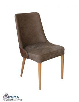 خرید صندلی دوتاش