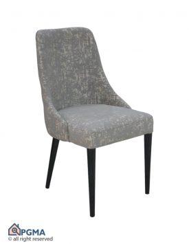 خرید صندلی نیو چستر