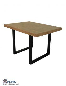 خرید میز غذاخوری فینگر