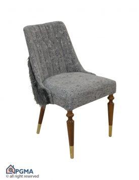 خرید صندلی پازن 2
