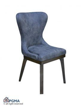 خرید صندلی پونه