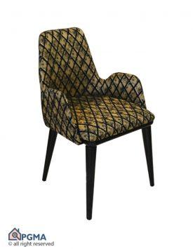 خرید صندلی فیات