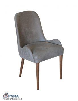 خرید صندلی نیوویتو