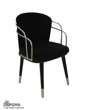 خرید صندلی کد 9231