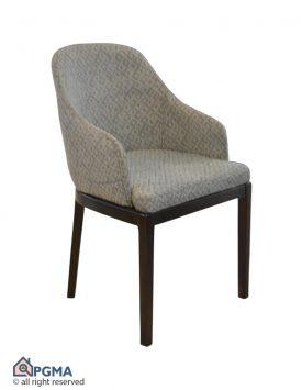 خرید صندلی مدیا 2