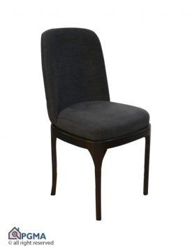 خرید صندلی مدیا