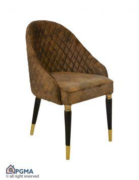 خرید صندلی پولاک