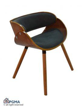 خرید صندلی کد510